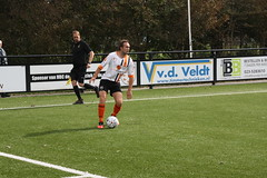 """HBC Voetbal • <a style=""""font-size:0.8em;"""" href=""""http://www.flickr.com/photos/151401055@N04/50392443928/"""" target=""""_blank"""">View on Flickr</a>"""
