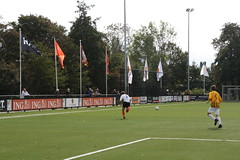 """HBC Voetbal • <a style=""""font-size:0.8em;"""" href=""""http://www.flickr.com/photos/151401055@N04/50392444073/"""" target=""""_blank"""">View on Flickr</a>"""