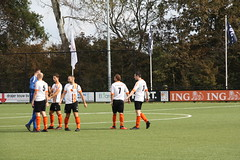 """HBC Voetbal • <a style=""""font-size:0.8em;"""" href=""""http://www.flickr.com/photos/151401055@N04/50392444248/"""" target=""""_blank"""">View on Flickr</a>"""