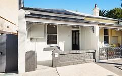 30 Arthur Street, Balmain NSW