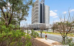 601/120 Eastern Valley Way, Belconnen ACT