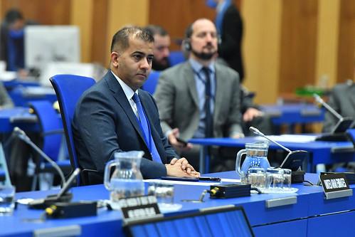 Hamad Al-Kaabi (01613281)