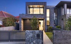 12a Doris Avenue, Earlwood NSW