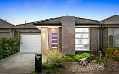 15 Journey Avenue, Doreen VIC