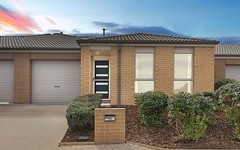 91 Ormiston Circuit, Harrison ACT