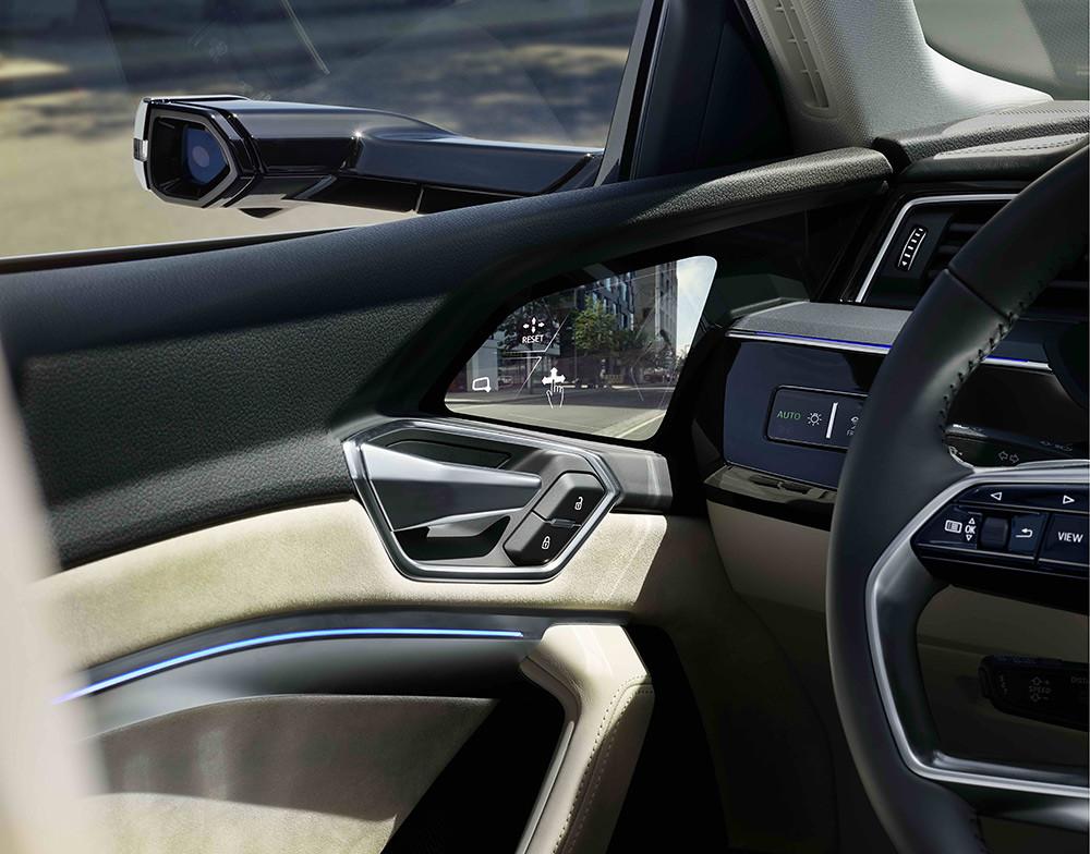 Audi 200928-7
