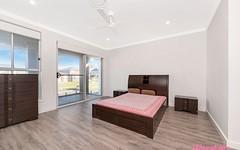 105B St. Albans Road, Schofields NSW
