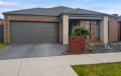 11 Harmony Place, Officer VIC