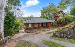 11-13 Robinson Avenue, Girards Hill NSW