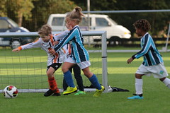 """HBC Voetbal • <a style=""""font-size:0.8em;"""" href=""""http://www.flickr.com/photos/151401055@N04/50393112191/"""" target=""""_blank"""">View on Flickr</a>"""