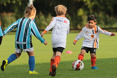 """HBC Voetbal • <a style=""""font-size:0.8em;"""" href=""""http://www.flickr.com/photos/151401055@N04/50393112496/"""" target=""""_blank"""">View on Flickr</a>"""