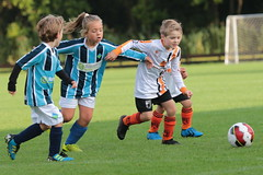 """HBC Voetbal • <a style=""""font-size:0.8em;"""" href=""""http://www.flickr.com/photos/151401055@N04/50393112556/"""" target=""""_blank"""">View on Flickr</a>"""