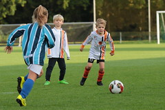 """HBC Voetbal • <a style=""""font-size:0.8em;"""" href=""""http://www.flickr.com/photos/151401055@N04/50393112991/"""" target=""""_blank"""">View on Flickr</a>"""