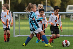 """HBC Voetbal • <a style=""""font-size:0.8em;"""" href=""""http://www.flickr.com/photos/151401055@N04/50393113091/"""" target=""""_blank"""">View on Flickr</a>"""