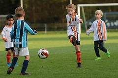 """HBC Voetbal • <a style=""""font-size:0.8em;"""" href=""""http://www.flickr.com/photos/151401055@N04/50393113181/"""" target=""""_blank"""">View on Flickr</a>"""