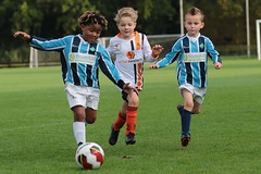"""HBC Voetbal • <a style=""""font-size:0.8em;"""" href=""""http://www.flickr.com/photos/151401055@N04/50393113556/"""" target=""""_blank"""">View on Flickr</a>"""