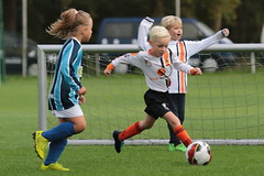 """HBC Voetbal • <a style=""""font-size:0.8em;"""" href=""""http://www.flickr.com/photos/151401055@N04/50393113716/"""" target=""""_blank"""">View on Flickr</a>"""