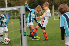 """HBC Voetbal • <a style=""""font-size:0.8em;"""" href=""""http://www.flickr.com/photos/151401055@N04/50393114001/"""" target=""""_blank"""">View on Flickr</a>"""