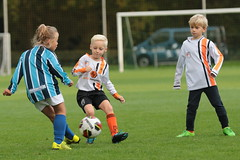 """HBC Voetbal • <a style=""""font-size:0.8em;"""" href=""""http://www.flickr.com/photos/151401055@N04/50393114201/"""" target=""""_blank"""">View on Flickr</a>"""