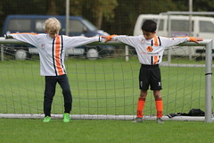 """HBC Voetbal • <a style=""""font-size:0.8em;"""" href=""""http://www.flickr.com/photos/151401055@N04/50393114446/"""" target=""""_blank"""">View on Flickr</a>"""