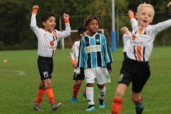 """HBC Voetbal • <a style=""""font-size:0.8em;"""" href=""""http://www.flickr.com/photos/151401055@N04/50393114926/"""" target=""""_blank"""">View on Flickr</a>"""