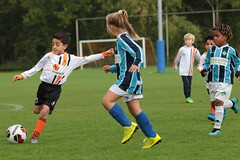 """HBC Voetbal • <a style=""""font-size:0.8em;"""" href=""""http://www.flickr.com/photos/151401055@N04/50393115081/"""" target=""""_blank"""">View on Flickr</a>"""