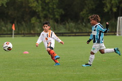 """HBC Voetbal • <a style=""""font-size:0.8em;"""" href=""""http://www.flickr.com/photos/151401055@N04/50393115276/"""" target=""""_blank"""">View on Flickr</a>"""