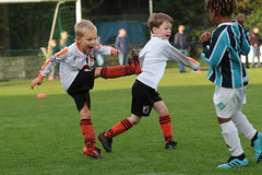 """HBC Voetbal • <a style=""""font-size:0.8em;"""" href=""""http://www.flickr.com/photos/151401055@N04/50393115661/"""" target=""""_blank"""">View on Flickr</a>"""