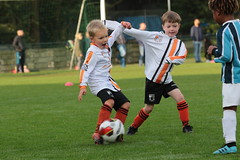 """HBC Voetbal • <a style=""""font-size:0.8em;"""" href=""""http://www.flickr.com/photos/151401055@N04/50393115741/"""" target=""""_blank"""">View on Flickr</a>"""