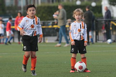 """HBC Voetbal • <a style=""""font-size:0.8em;"""" href=""""http://www.flickr.com/photos/151401055@N04/50393120401/"""" target=""""_blank"""">View on Flickr</a>"""