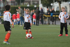 """HBC Voetbal • <a style=""""font-size:0.8em;"""" href=""""http://www.flickr.com/photos/151401055@N04/50393120791/"""" target=""""_blank"""">View on Flickr</a>"""