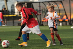 """HBC Voetbal • <a style=""""font-size:0.8em;"""" href=""""http://www.flickr.com/photos/151401055@N04/50393120891/"""" target=""""_blank"""">View on Flickr</a>"""