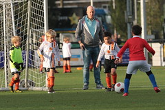 """HBC Voetbal • <a style=""""font-size:0.8em;"""" href=""""http://www.flickr.com/photos/151401055@N04/50393121261/"""" target=""""_blank"""">View on Flickr</a>"""