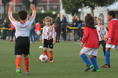 """HBC Voetbal • <a style=""""font-size:0.8em;"""" href=""""http://www.flickr.com/photos/151401055@N04/50393121381/"""" target=""""_blank"""">View on Flickr</a>"""