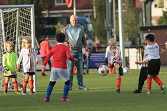 """HBC Voetbal • <a style=""""font-size:0.8em;"""" href=""""http://www.flickr.com/photos/151401055@N04/50393121466/"""" target=""""_blank"""">View on Flickr</a>"""