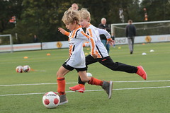 """HBC Voetbal • <a style=""""font-size:0.8em;"""" href=""""http://www.flickr.com/photos/151401055@N04/50393121726/"""" target=""""_blank"""">View on Flickr</a>"""