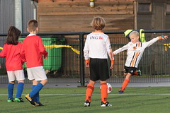 """HBC Voetbal • <a style=""""font-size:0.8em;"""" href=""""http://www.flickr.com/photos/151401055@N04/50393121786/"""" target=""""_blank"""">View on Flickr</a>"""