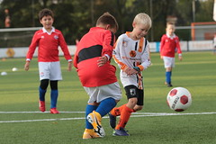"""HBC Voetbal • <a style=""""font-size:0.8em;"""" href=""""http://www.flickr.com/photos/151401055@N04/50393122161/"""" target=""""_blank"""">View on Flickr</a>"""