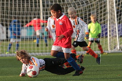 """HBC Voetbal • <a style=""""font-size:0.8em;"""" href=""""http://www.flickr.com/photos/151401055@N04/50393122616/"""" target=""""_blank"""">View on Flickr</a>"""