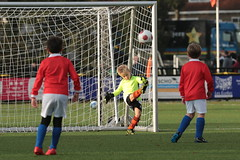 """HBC Voetbal • <a style=""""font-size:0.8em;"""" href=""""http://www.flickr.com/photos/151401055@N04/50393122981/"""" target=""""_blank"""">View on Flickr</a>"""