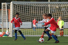 """HBC Voetbal • <a style=""""font-size:0.8em;"""" href=""""http://www.flickr.com/photos/151401055@N04/50393124011/"""" target=""""_blank"""">View on Flickr</a>"""