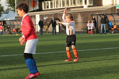 """HBC Voetbal • <a style=""""font-size:0.8em;"""" href=""""http://www.flickr.com/photos/151401055@N04/50393124241/"""" target=""""_blank"""">View on Flickr</a>"""