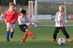 """HBC Voetbal • <a style=""""font-size:0.8em;"""" href=""""http://www.flickr.com/photos/151401055@N04/50393124296/"""" target=""""_blank"""">View on Flickr</a>"""