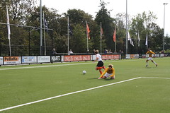 """HBC Voetbal • <a style=""""font-size:0.8em;"""" href=""""http://www.flickr.com/photos/151401055@N04/50393131081/"""" target=""""_blank"""">View on Flickr</a>"""
