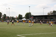 """HBC Voetbal • <a style=""""font-size:0.8em;"""" href=""""http://www.flickr.com/photos/151401055@N04/50393131151/"""" target=""""_blank"""">View on Flickr</a>"""