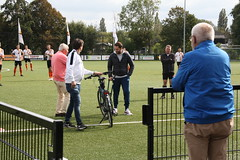 """HBC Voetbal • <a style=""""font-size:0.8em;"""" href=""""http://www.flickr.com/photos/151401055@N04/50393131251/"""" target=""""_blank"""">View on Flickr</a>"""