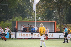 """HBC Voetbal • <a style=""""font-size:0.8em;"""" href=""""http://www.flickr.com/photos/151401055@N04/50393131591/"""" target=""""_blank"""">View on Flickr</a>"""