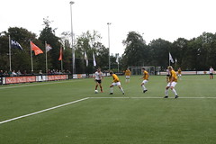 """HBC Voetbal • <a style=""""font-size:0.8em;"""" href=""""http://www.flickr.com/photos/151401055@N04/50393131996/"""" target=""""_blank"""">View on Flickr</a>"""