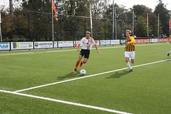 """HBC Voetbal • <a style=""""font-size:0.8em;"""" href=""""http://www.flickr.com/photos/151401055@N04/50393132621/"""" target=""""_blank"""">View on Flickr</a>"""