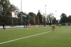 """HBC Voetbal • <a style=""""font-size:0.8em;"""" href=""""http://www.flickr.com/photos/151401055@N04/50393132771/"""" target=""""_blank"""">View on Flickr</a>"""
